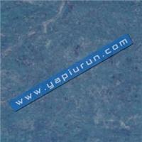 Linolyum kaplı Yükseltilmiş Döşeme Fiyatları 6