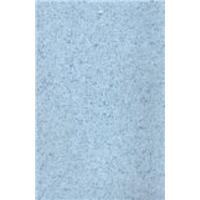 Yükseltilmiş Döşeme Üstü PVC Altı Galvanize Saç Kaplı Paneller 30mm