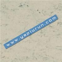 Linolyum kaplı Yükseltilmiş Döşeme Fiyatları 31