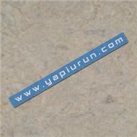 Linolyum kaplı Yükseltilmiş Döşeme Fiyatları 30