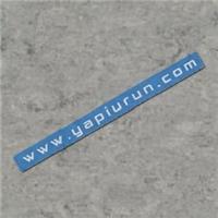 Linolyum kaplı Yükseltilmiş Döşeme Fiyatları 25