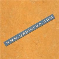Linolyum kaplı Yükseltilmiş Döşeme Fiyatları 17