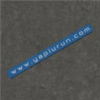 Linolyum kaplı Yükseltilmiş Döşeme Fiyatları 23