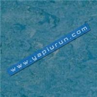 Linolyum kaplı Yükseltilmiş Döşeme Fiyatları 4