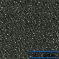 Karo Halı 50x50cm İncati Stardust 50262 / m2 Fiyatı