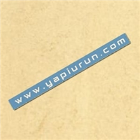 Linolyum kaplı Yükseltilmiş Döşeme Fiyatları 42