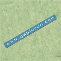 Linolyum kaplı Yükseltilmiş Döşeme Fiyatları 46