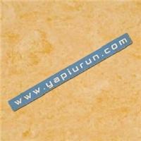 Linolyum kaplı Yükseltilmiş Döşeme Fiyatları 13
