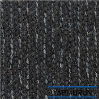 Karo Halı 50x50cm İncati Twister 50351 / m2 Fiyatı