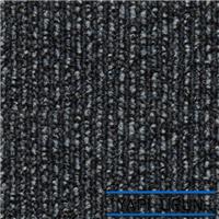 Karo Halı 50x50cm İncati Twilight 50051 / m2 Fiyatı