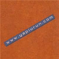 Linolyum kaplı Yükseltilmiş Döşeme Fiyatları 12