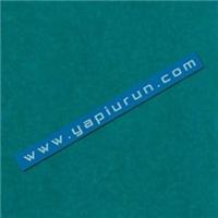 Linolyum kaplı Yükseltilmiş Döşeme Fiyatları 36