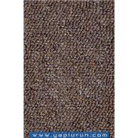 Onsera Tatu Karo Halı 45593 / m2 Fiyatı