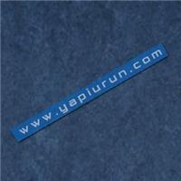 Linolyum kaplı Yükseltilmiş Döşeme Fiyatları 35