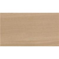 Yükseltilmiş Döşeme Üstü Ahşap Görünümlü PVC, Altı Galvanize Saç Kaplı Paneller 30mm