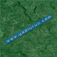 Linolyum kaplı Yükseltilmiş Döşeme Fiyatları 43