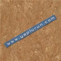 Linolyum kaplı Yükseltilmiş Döşeme Fiyatları 21