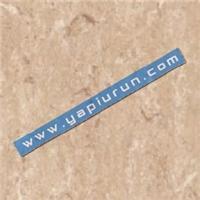 Linolyum kaplı Yükseltilmiş Döşeme Fiyatları 41