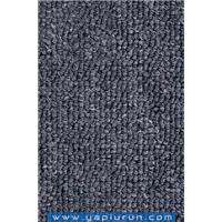 Onsera Tatu Karo Halı 45578 / m2 Fiyatı
