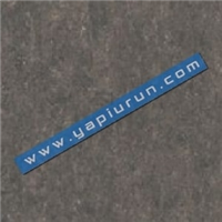 Linolyum kaplı Yükseltilmiş Döşeme Fiyatları 3