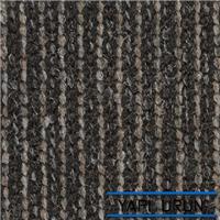 Karo Halı 50x50cm İncati Twister 50333 / m2 Fiyatı