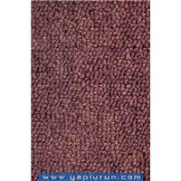 Onsera Tatu Karo Halı 45538 / m2 Fiyatı