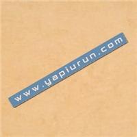 Linolyum kaplı Yükseltilmiş Döşeme Fiyatları 33