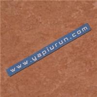 Linolyum kaplı Yükseltilmiş Döşeme Fiyatları 34