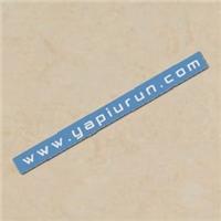 Linolyum kaplı Yükseltilmiş Döşeme Fiyatları 5