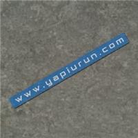 Linolyum kaplı Yükseltilmiş Döşeme Fiyatları 8