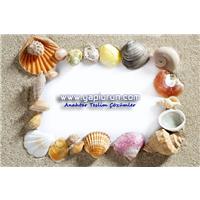 3D ZEMİN KAPLAMA 205 - FİYAT SORABİLİRSİNİZ