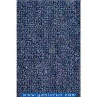 Onsera Tatu Karo Halı 45584 / m2 Fiyatı