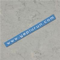 Linolyum kaplı Yükseltilmiş Döşeme Fiyatları 44