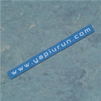 Linolyum kaplı Yükseltilmiş Döşeme Fiyatları 32