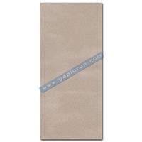 Lvt Vinil Parke Concrete 01 / m2 fiyatı