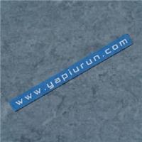 Linolyum kaplı Yükseltilmiş Döşeme Fiyatları 45