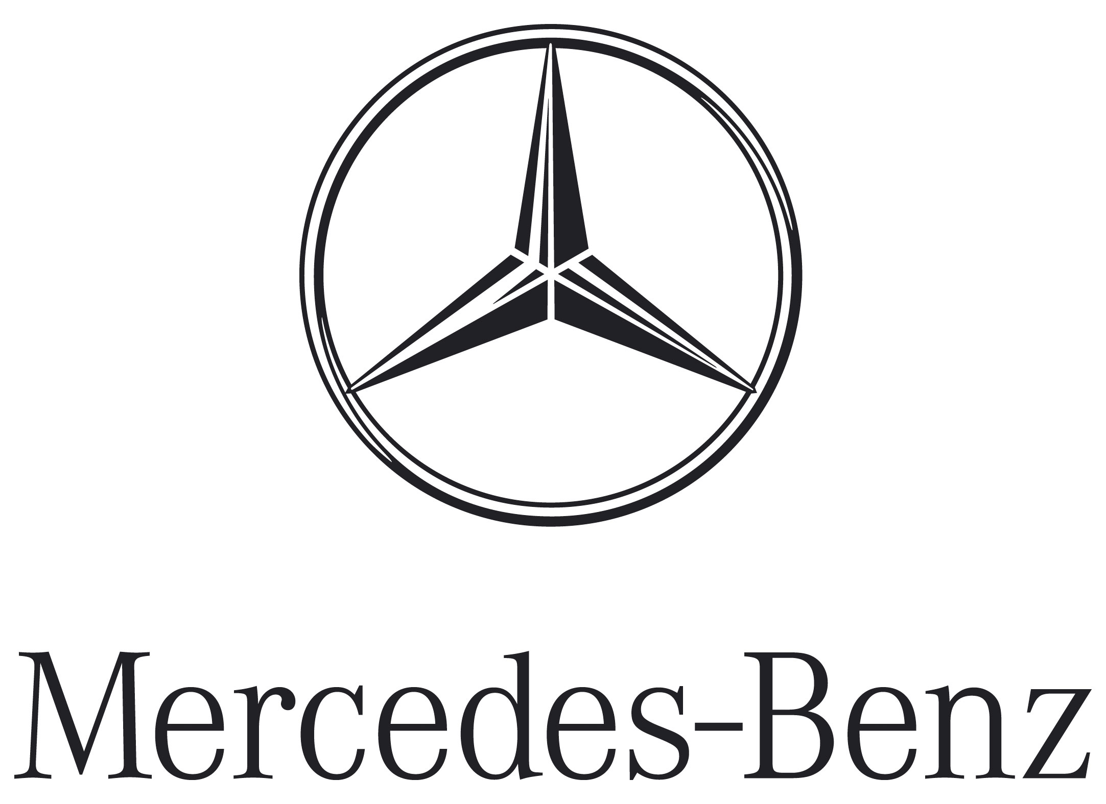 Referanslar Mercedes Benz