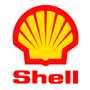 Referanslar Shell
